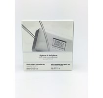 Erno Laszlo White Marble Cleansing Kit