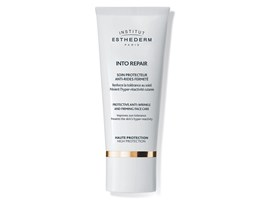 Institut Esthederm into repair 50 ml.