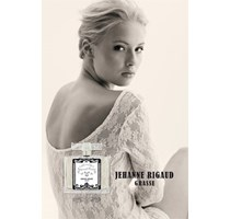 Jehanne Rigaud Imperial poudré edp 100ml