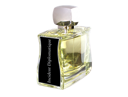 Jovoy Paris incident diplomatique Edp 100 ml