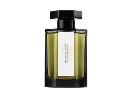 L'artisan parfumeur mechant loup edt 100ml..
