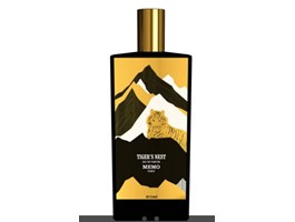 Memo Tiger's Nest edp 75 ml.