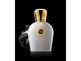 MORESQUE PARFUM MORETA WHITE COLLECTION EDP 50 ML