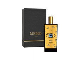 Memo Marfa Edp 75ml