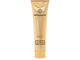 Montale vanille absolu body cream 150 ml
