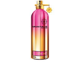 Montale the new rose Edp 100 ml