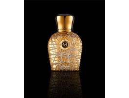 Moresque Parfum Sole Edp 50 ml