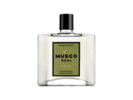 Musgo Real classic scent after shave balsam 100 ml