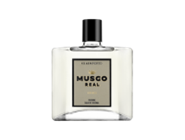 Musgo Real cologne oak moss 100 ml.