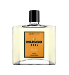 Musgo Real cologne orange amber 100 ml.