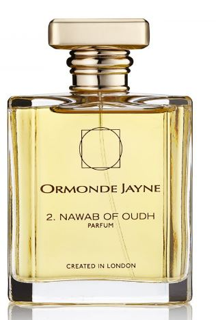 Ormonde Jayne Nawab of oudh intensivo 50 ml. parfum