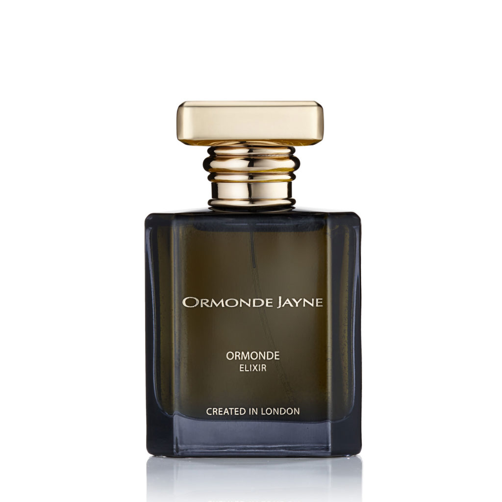 Ormonde Jayne Ormonde Elixir Edp 50ml