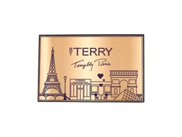 By Terry V.I.P. expert palette Paris by light