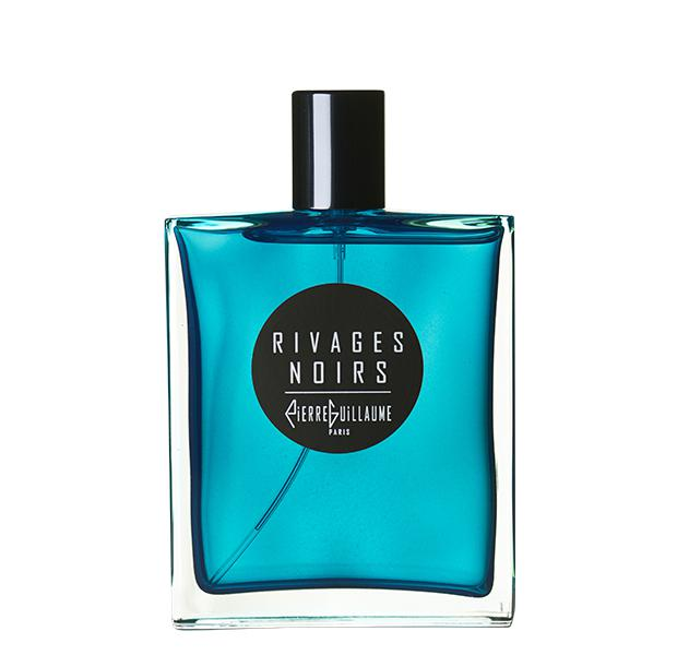 Pierre Guillaume coll. croisiere Rivages Noirs edp 100 ml.