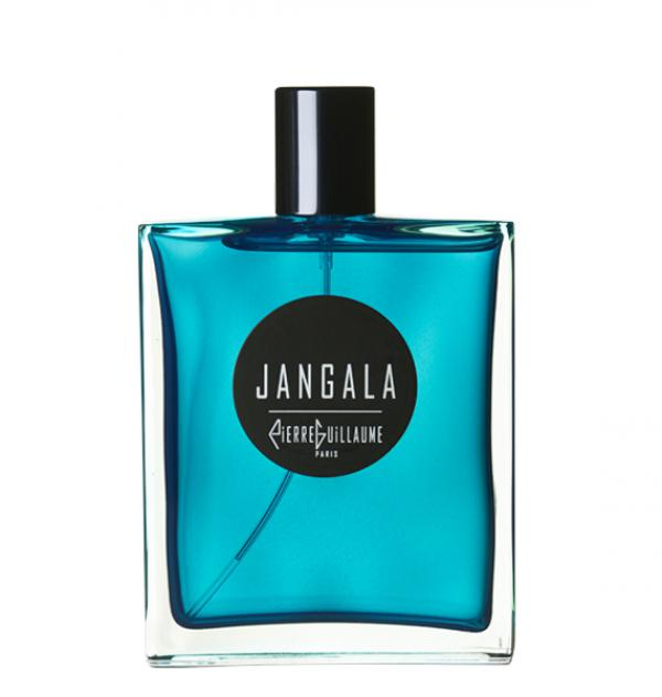 Pierre Guillaume coll.croisiere Jangala edp 100 ml.