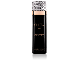 Show Beauty Riche Leave-in conditioner 200 ml.