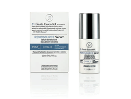 Renopahse Renosource Serum 20ml