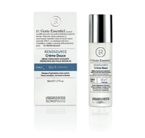 Renophase Renosource Creme Douce 50ml.