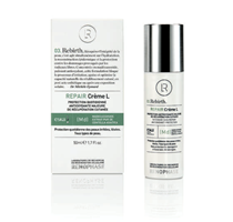 Renophase Repair Creme L 50ml