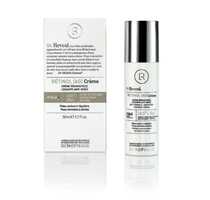 Renophase Retinol Ag creme 50ml