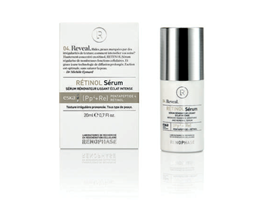 Renophase Retinol Serum 20ml