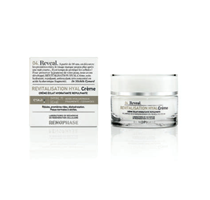 Renophase Revitalisation Hyal Creme 30ml.