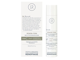 Renophase renew firm 100 ml.