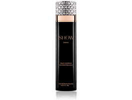 Show Beauty Sublime Repair conditioner 200 ml.