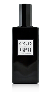 Robert Piguet Oud Edp 100 ml