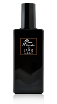 Robert Piguet Rose Perfection Edp 100 ml