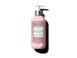 Benamor Rose Amelie Hand Wash 300 ml.