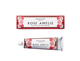 Benamor Rose Amelie Body Cream 150 ml.
