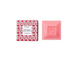 Benamor Rose Amelie Soap 100 gr.