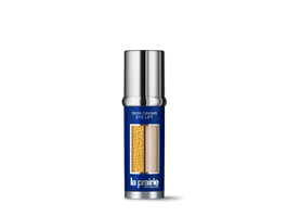 La Prairie Skin Caviar eye lift 20 ml.