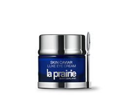 La Prairie Skin Caviar Luxe eye cream 20 ml.