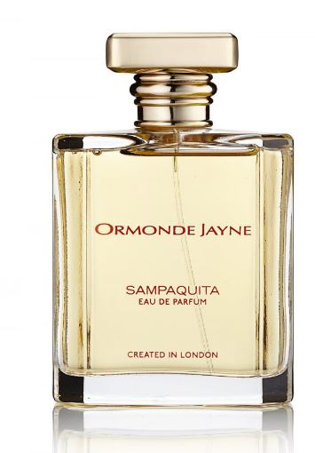 Ormonde Jayne Sampaquita edp 120 ml.