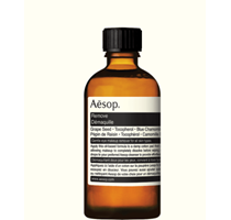 Aesop Remove struccante 60ml