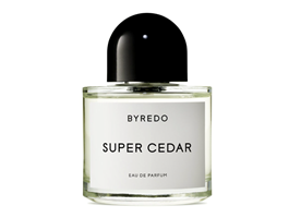 Byredo Parfums Super Cedar Edp 100ml