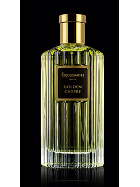 Grossmith Golden Chypre Edp 100ml