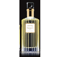 Grossmith phul-nana Edp 100ml
