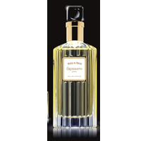 Grossmith hasu-no-nana Edp 100ml