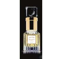 Grossmith hasu no hana profumo 10ml