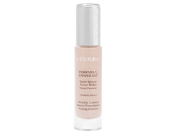 ByTerry Terrybly densiliss foundation cream ivory