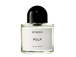 Byredo pulp edp 100 ml