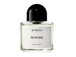 Byredo M/Mink edp 100 ml