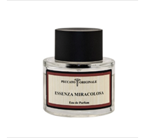 Peccato Originale Essenza Miracolosa Edp 120 ml