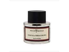 Peccato Originale Essenza Miracolosa Edp 100 ml