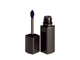 Serge Lutens water lip color n. 1