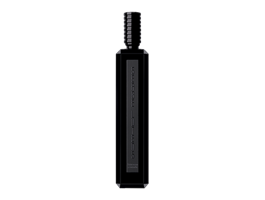 Serge Lutens tubereuse criminelle edp 100 ml.