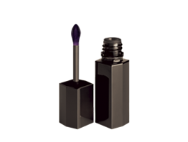 Serge Lutens water lip  color n. 5